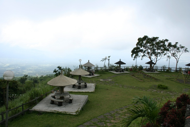 Albay Popular Tourist Spots In Philippines